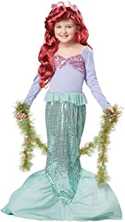 Best dressing like a little girl for halloween Reviews