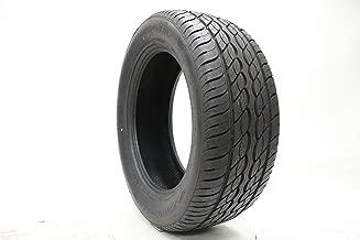 24 inch vogue tires