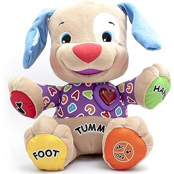 Mini Gadgets Plush Animal Stuffed Dog DVR Camera