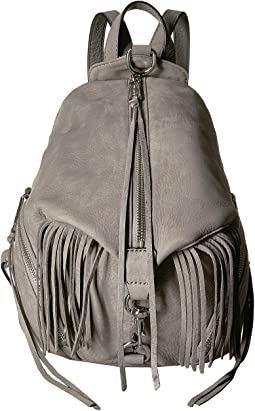 Stevie Medium Julian Backpack