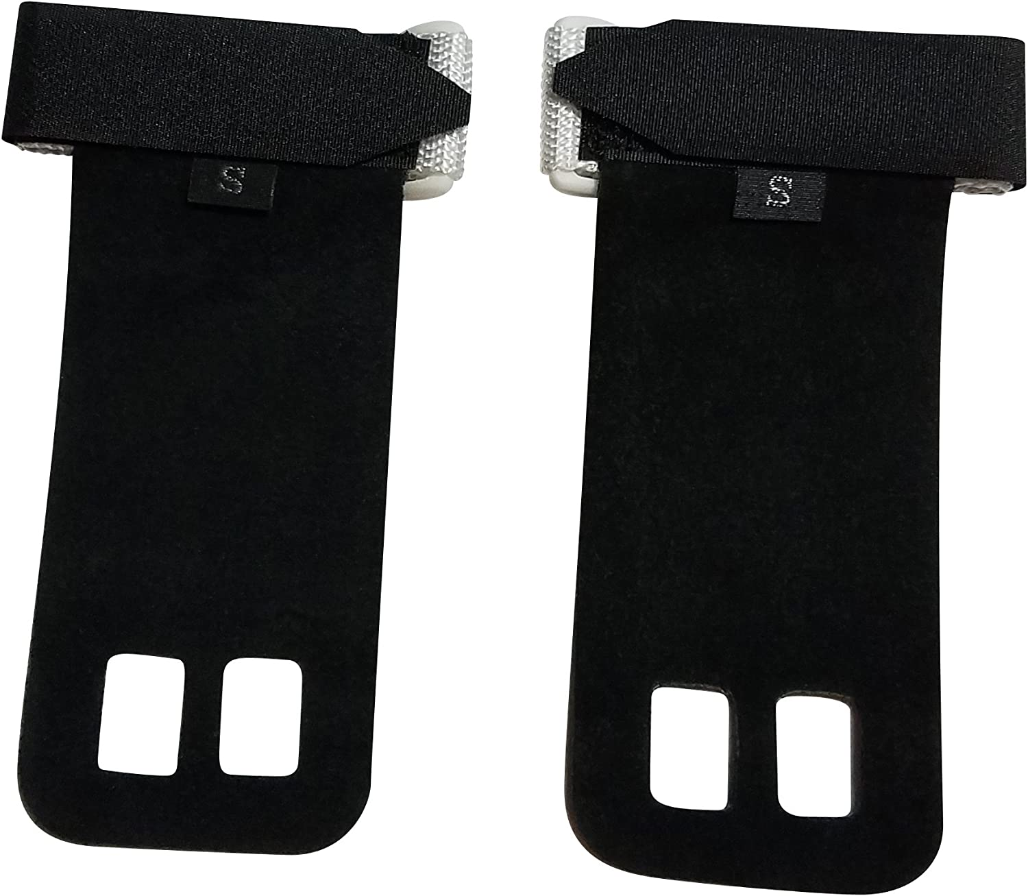 PUSH Athletic Adult Hand Grips Special Campaign Cross for Philadelphia Mall Fit WOD Gymnastics