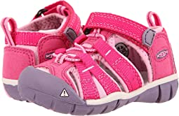 Keen Kids - Seacamp II CNX (Toddler)