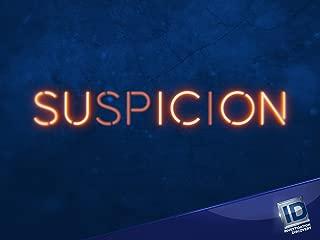 Suspicion Season 2