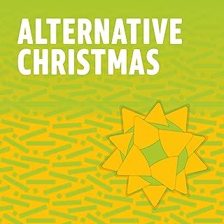 Alternative Christmas