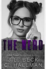 The Nerd (English Edition) Format Kindle