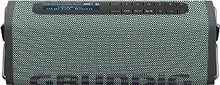 Grundig GBT Band Army Green   Bluetooth Lautsprecher mit DAB+ und UKW Radio, 30 Meter Reichweite, mehr als 8 Std. Spielzeit