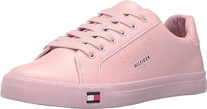 Best cheap mk shoes Reviews