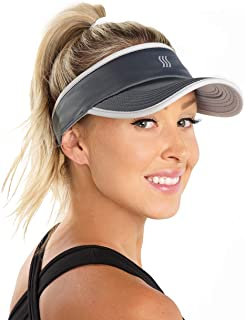 Best ladies golf visor Reviews