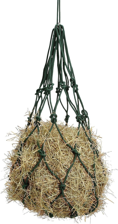 Tough Max 45% Washington Mall OFF 1 Solid Braided Bag Cotton Hay