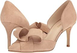 Nine West - Mcfally
