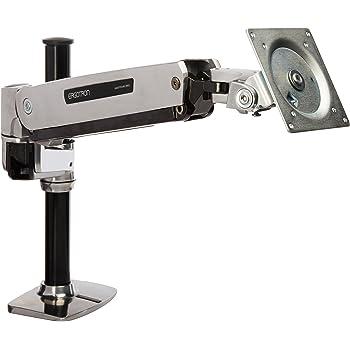 Ergotron LX Series LX HD Sit-Stand 116,8 cm (46