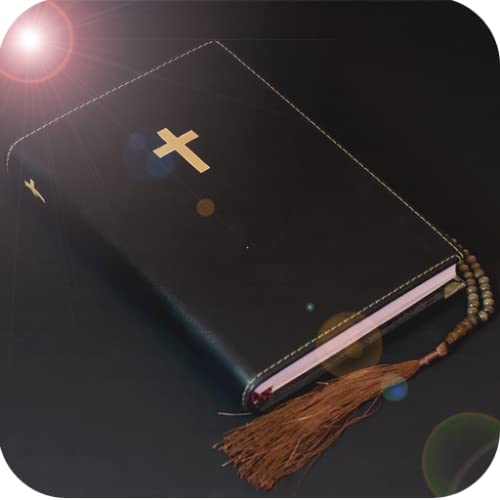 Holy Bible NKJV Study for Kindle Fire Phone   Tablet HD HDX Free