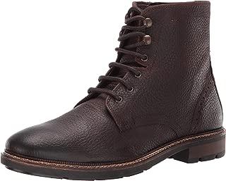 Men's Neeno Ankle Boot