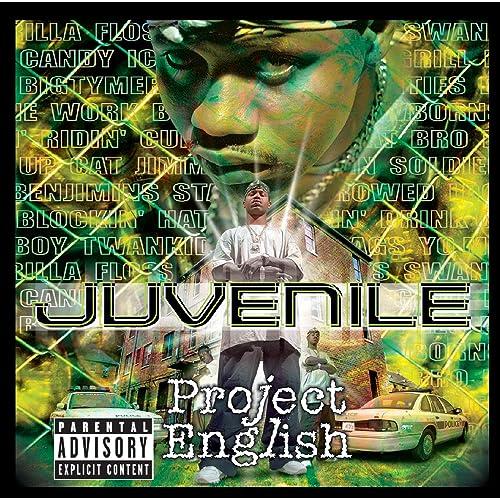 My Life [feat  TQ] by Juvenile on Amazon Music - Amazon com