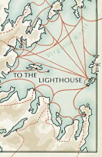 To The Lighthouse: (Vintage Voyages)