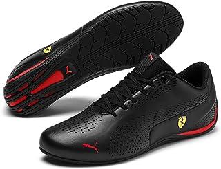 Puma ferrari paris chaussures de sport Puma Vetement Homme