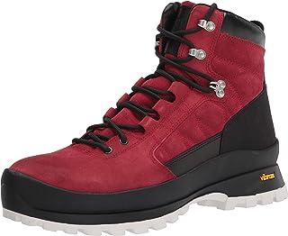حذاء برقبة قصيرة من Frye للرجال برباط من Corver Alpine