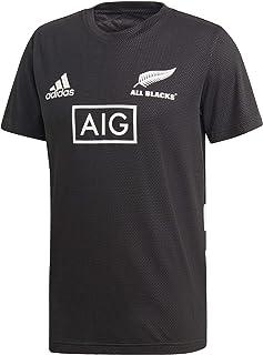 comprar comparacion adidas AB Perf tee Camiseta Hombre