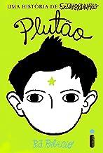 Plutão (Portuguese Edition)