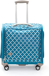 We R Memory Keepers 70962-6 360 Crafter Sac pour, Aqua