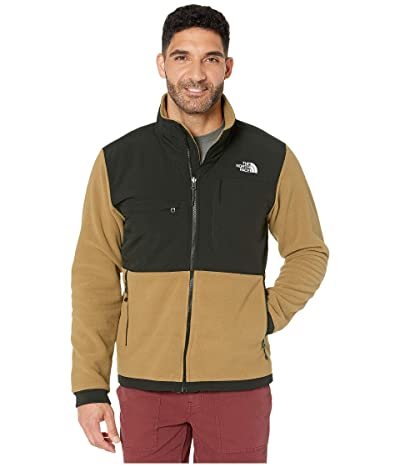 The North Face Denali 2 Jacket (British Khaki) Men