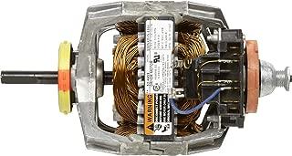 Whirlpool W10410996 Drive Motor