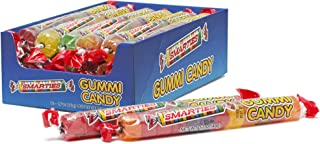 Smarties Gummi Candy