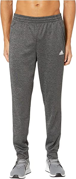 Team Issue Fleece Jogger