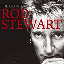 Best Rod Stewart Mp3 of 2020 – Top Rated & Reviewed