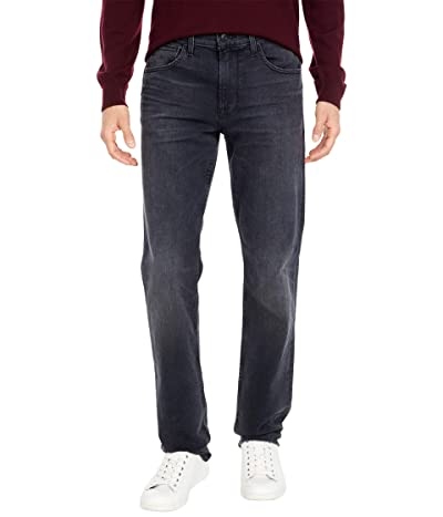 Hudson Jeans Byron Straight in Century (Century) Men