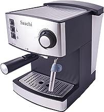 Saachi Coffee Maker - NL-COF-7055