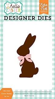 easter bunny dies