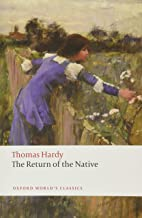 The Return of the Native (Oxford World's Classics)
