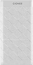 Gionee 20000mAh Fast Charging 15W Power Bank PB20K1D White