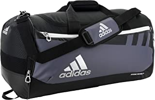 adidas running bag