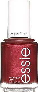 Best colour theory nail polish Reviews