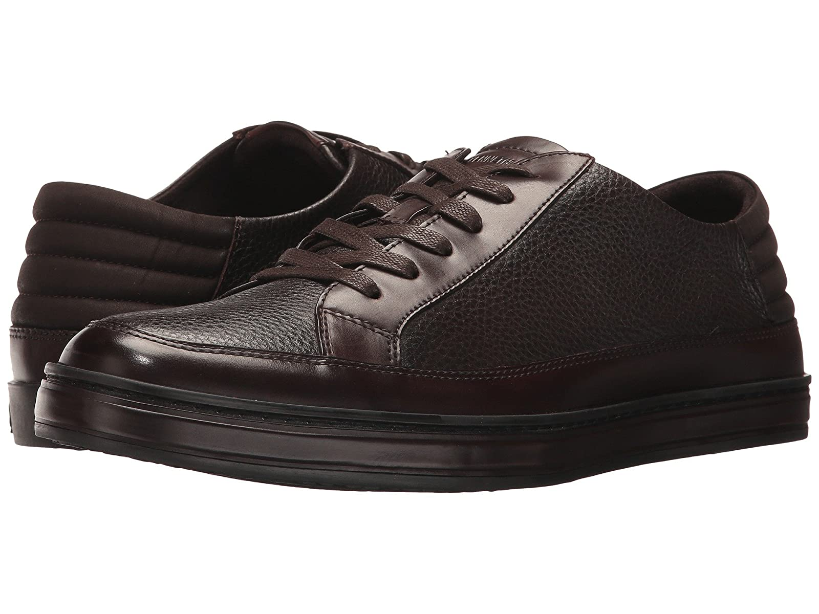 Kenneth Cole New York Brand StandCheap and distinctive eye-catching shoes