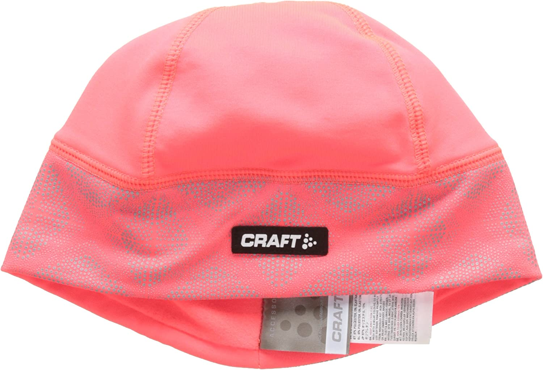 Craft Brilliant 2.0 Hat, Panic, Large x Large