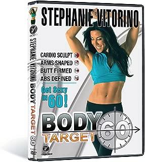 Best body target 60 Reviews