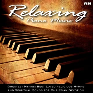 Best the greatest piano Reviews