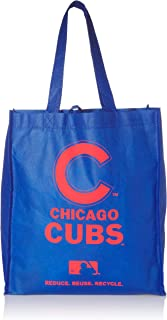 Best cubs reusable tote bag Reviews