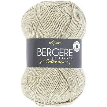 écru pelotes laine layette premiére couleur fabriqué en France