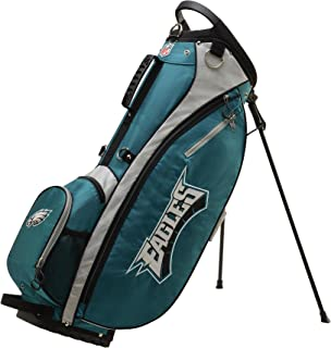 Wilson 2018 NFL Carry Golf Bag