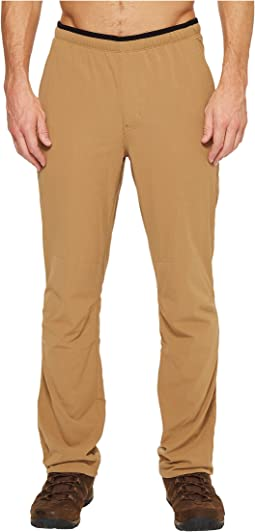 Right Bank Lined Pants