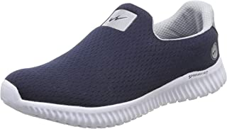 Campus Men's Oxyfit Running Shoes