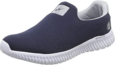 Amazon.in: without lace shoes for men
