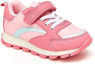 Unisex-Child Joey Running Shoe
