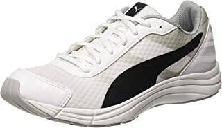 Puma Men's Supernova IDP Running Shoes