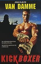 Best van damme kickboxer 2 full movie Reviews