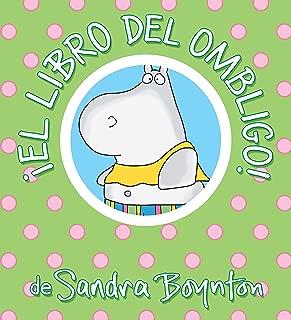 Best rhino in spanish Reviews